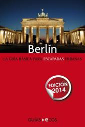 Berlín: Edición 2014