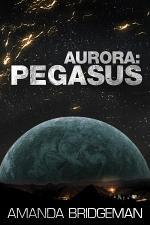 Aurora: Pegasus (Aurora 2)