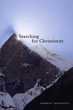 Searching For Christianity