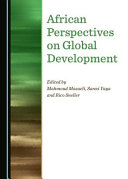 African Perspectives on Global Development