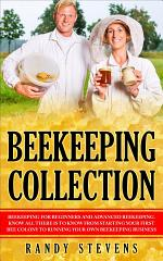 Beekeeping Collection