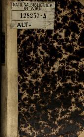 Homerosi odisakan thargmaneatz i hellenakane eghia thomatschan. (Homer's Odyssee, aus dem Griechischen übers. von Elias Thomadschan)