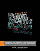 Impact of Parametric Design on Young Architects PDF
