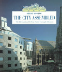 The City Assembled PDF
