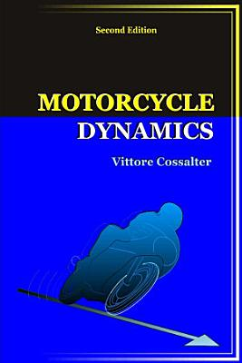Motorcycle Dynamics