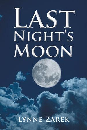 Last Night s Moon