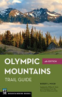 Olympic Mountains Trail Guide PDF