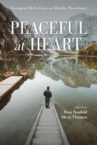 Peaceful at Heart