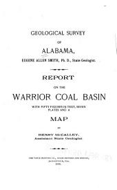 Report on the Warrior Coal Basin