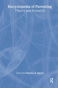 Encyclopedia of Parenting PDF