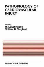 Pathobiology of Cardiovascular Injury