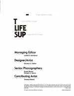 PHTLS  Pre Hospital Trauma Life Support PDF