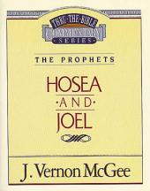 Hosea / Joel