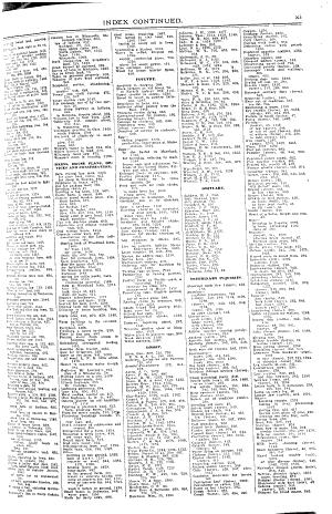 The Breeder's Gazette