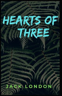 Hearts of Three [Annotated]