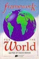 Framework for the World PDF