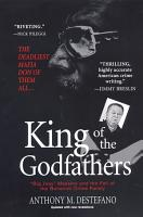 King of the Godfathers  PDF
