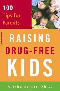 Raising Drug Free Kids PDF