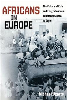 Africans in Europe PDF