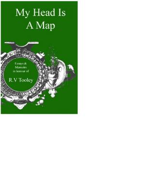 My Head Is A Map PDF