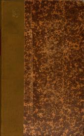 Corpus paroemiographorum graecorum: Volume 2