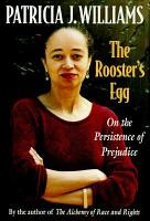 The Rooster s Egg PDF
