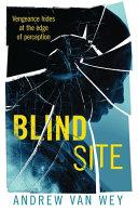 Download Blind Site Book