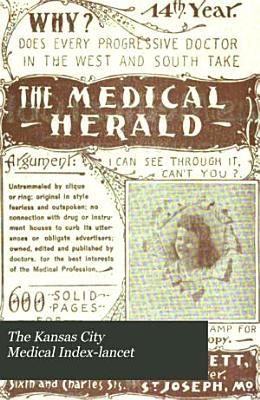 The Kansas City Medical Index lancet