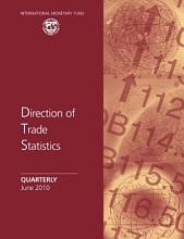 Direction of Trade Statistics Quarterly PDF