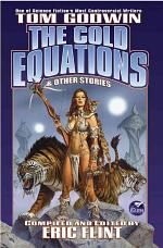 The Cold Equations & Other Stories