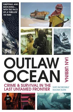 The Outlaw Ocean PDF