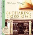 84 Charing Cross Audio Dd