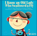 I Know an Old Lady Who Swallowed a Fly PDF