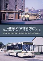 Aberdeen Corporation Transport and its Successors