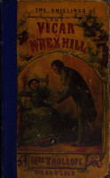 The Vicar of Wrexhill PDF