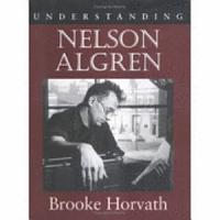 Understanding Nelson Algren PDF