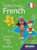Rising Stars French