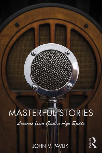 Download Masterful Stories Book
