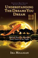Understanding the Dreams You Dream Revised and Expanded PDF