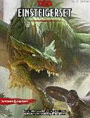 Dungeons   Dragons Einsteigerset PDF