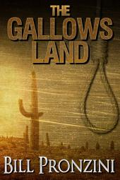 The Gallows Land