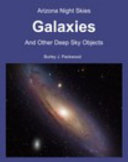 Galaxies and Other Deep Sky Objects PDF