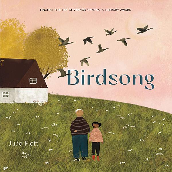 Download Birdsong Book