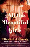 All the Beautiful Girls PDF