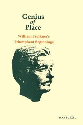 Genius of Place PDF