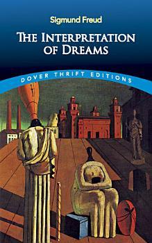 The Interpretation of Dreams PDF
