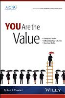 You Are the Value PDF
