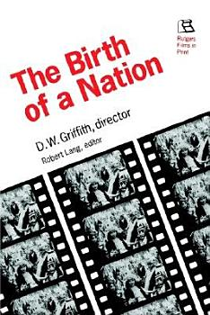 The Birth of a Nation PDF