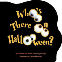 Who s There on Halloween