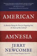 American Amnesia